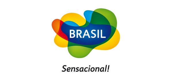 Marca-Pais-Brasil.jpg